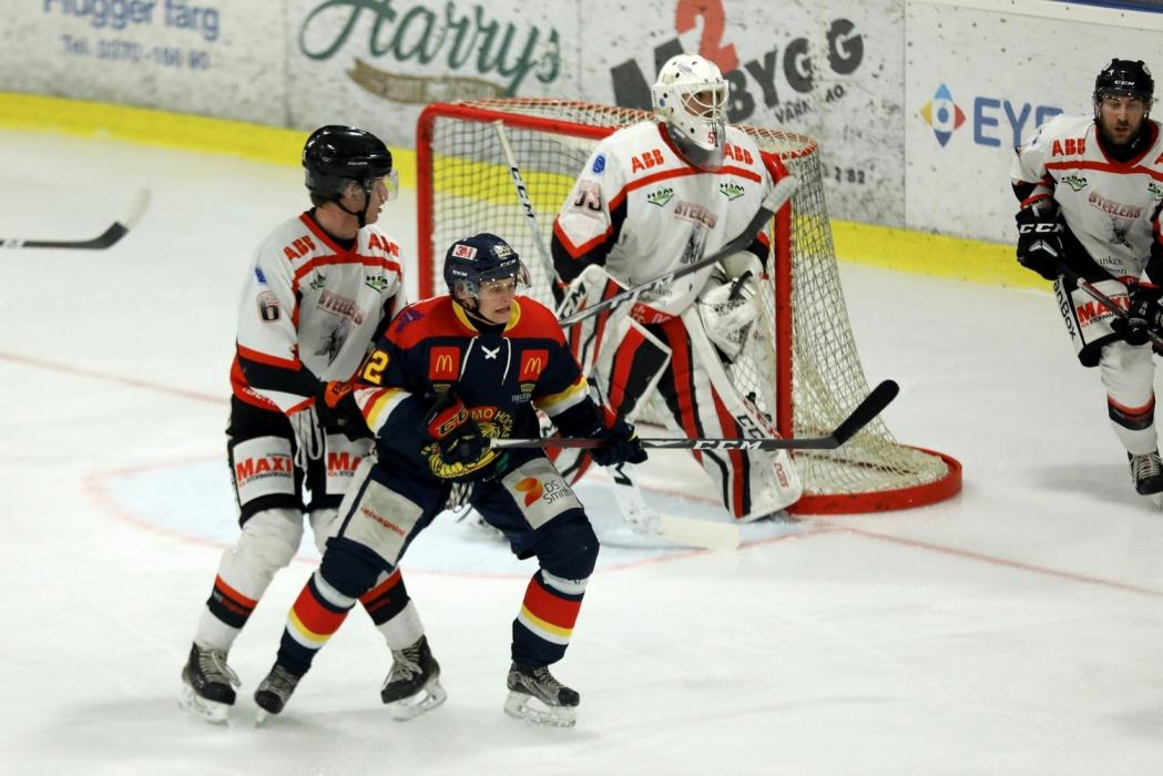 20190109värnamohockey-olofströmsik (14)