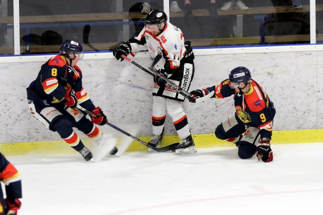 20190109värnamohockey-olofströmsik (17)