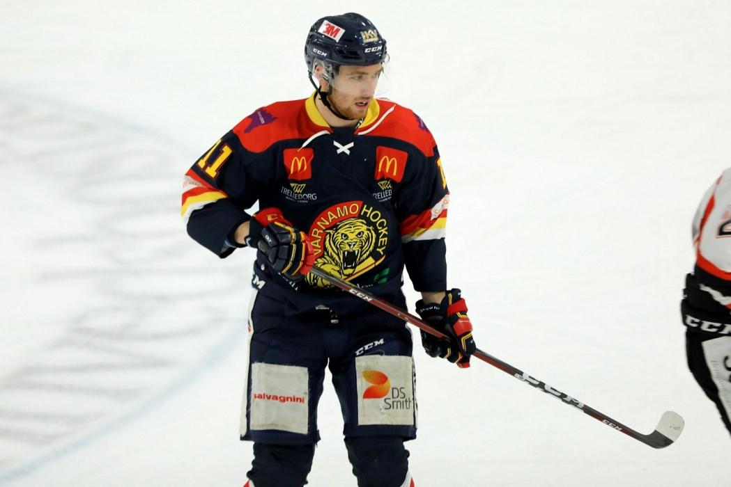20190109värnamohockey-olofströmsik (18)