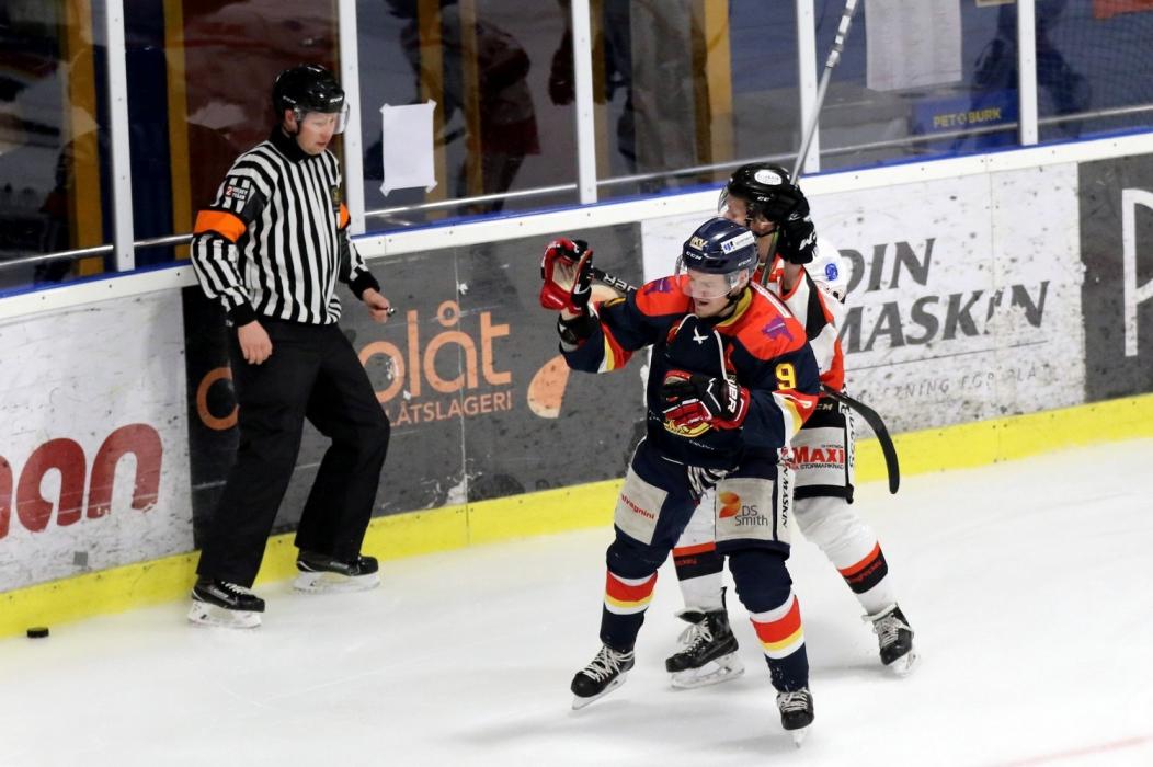 20190109värnamohockey-olofströmsik (2)
