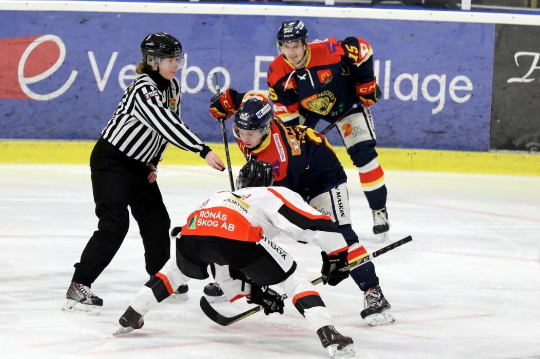 20190109värnamohockey-olofströmsik (3)