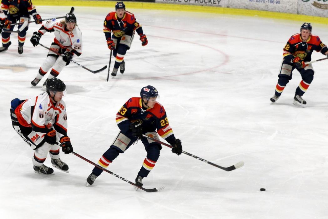 20190109värnamohockey-olofströmsik (4)