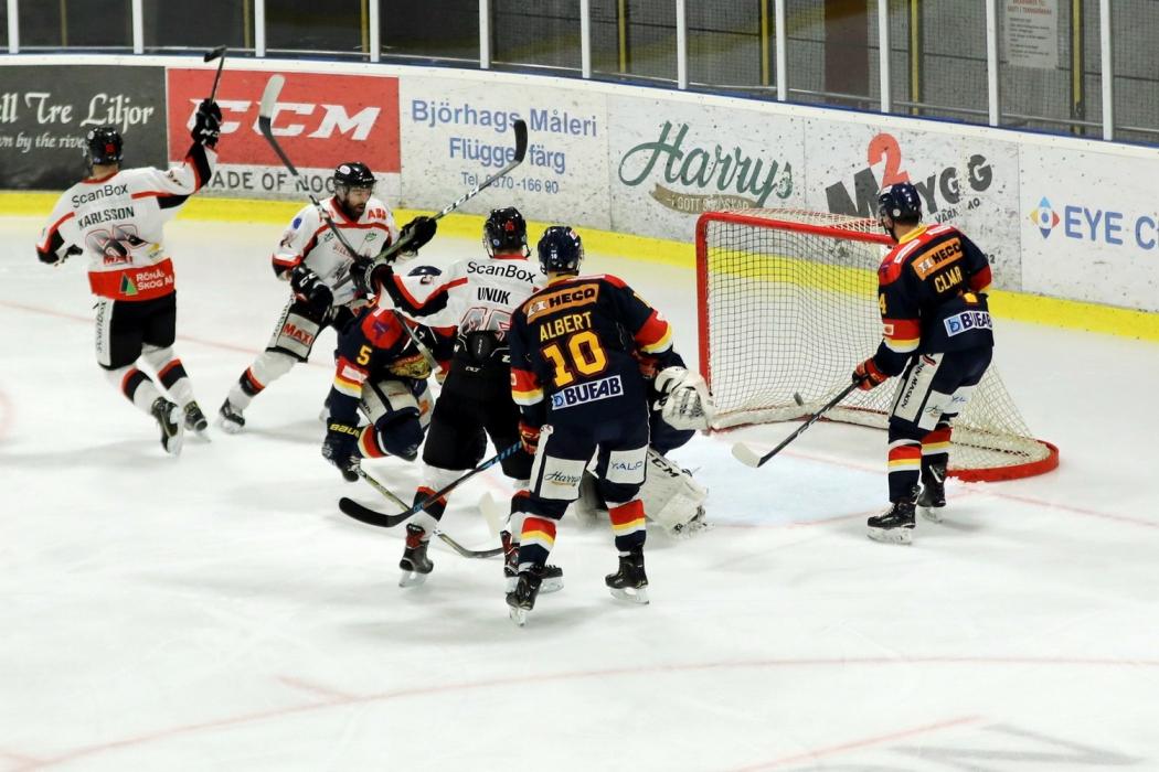 20190109värnamohockey-olofströmsik (5)