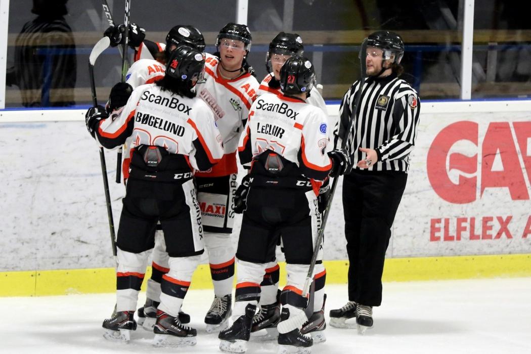 20190109värnamohockey-olofströmsik (6)
