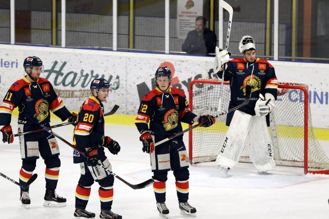 20190109värnamohockey-olofströmsik (9)