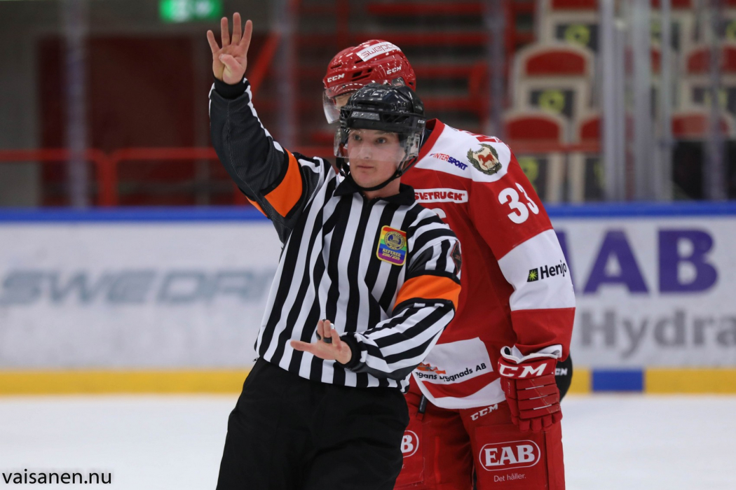 2019-01-11 IF Troja Ljungby - Huddinge IK (10)