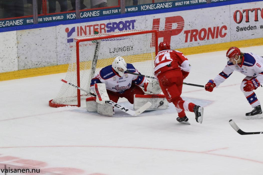 2019-01-11 IF Troja Ljungby - Huddinge IK (20)