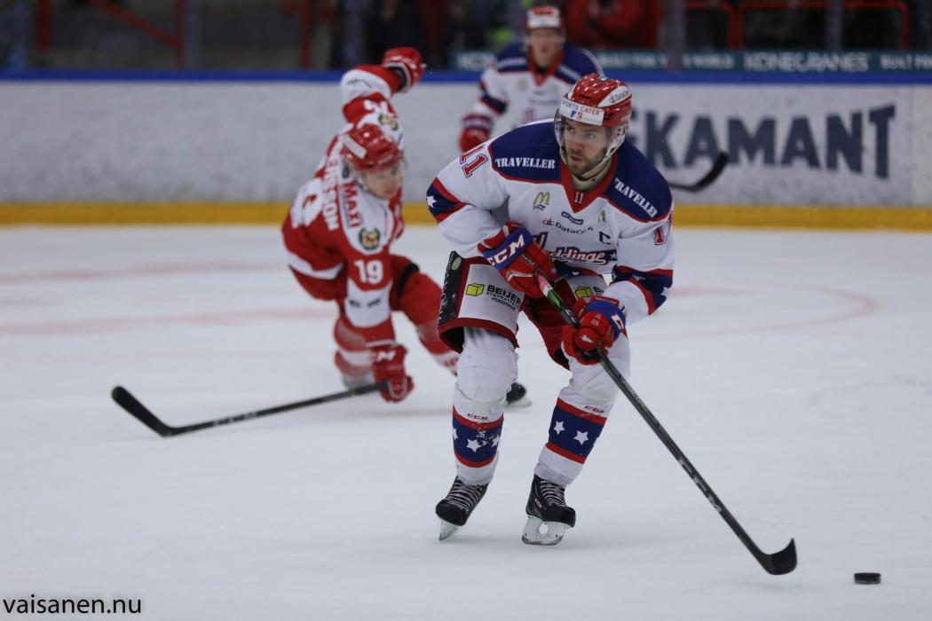 2019-01-11 IF Troja Ljungby - Huddinge IK (23)