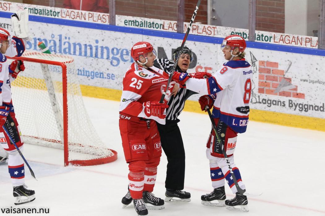 2019-01-11 IF Troja Ljungby - Huddinge IK (28)