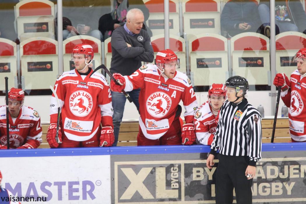 2019-01-11 IF Troja Ljungby - Huddinge IK (30)
