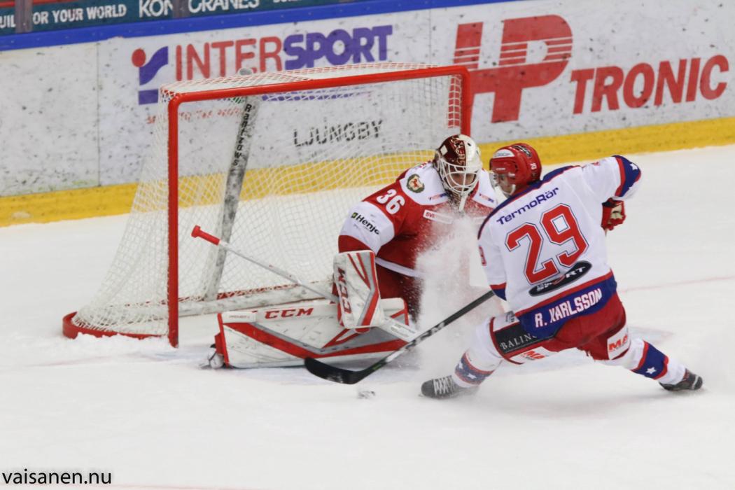 2019-01-11 IF Troja Ljungby - Huddinge IK (34)