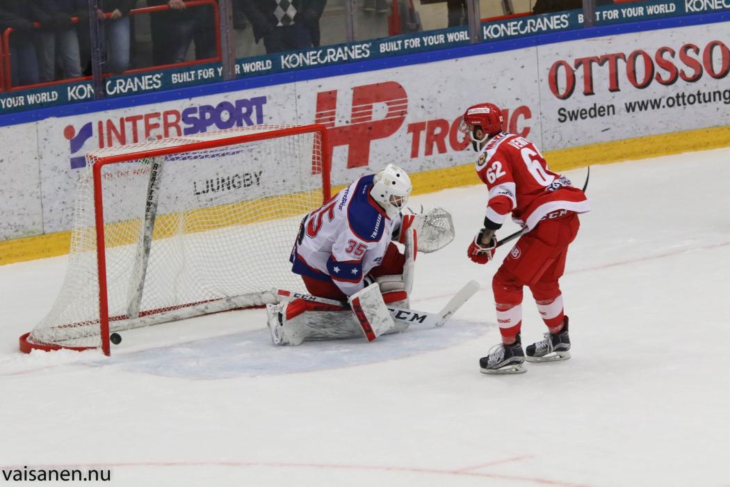 2019-01-11 IF Troja Ljungby - Huddinge IK (35)