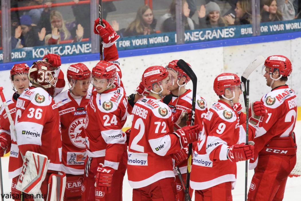 2019-01-11 IF Troja Ljungby - Huddinge IK (36)