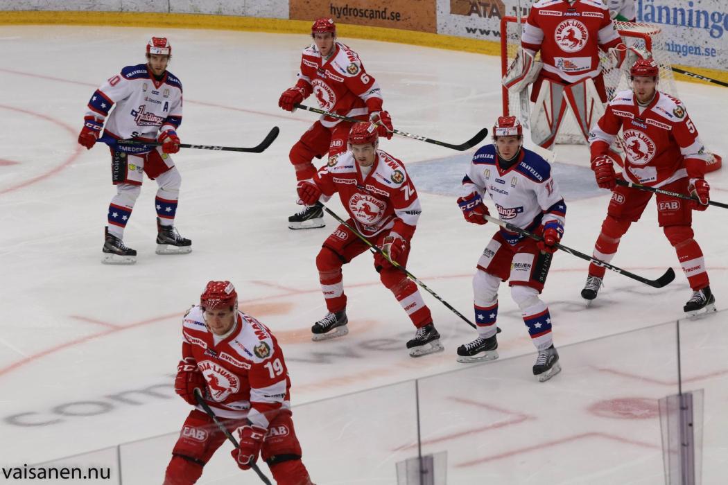2019-01-11 IF Troja Ljungby - Huddinge IK (4)
