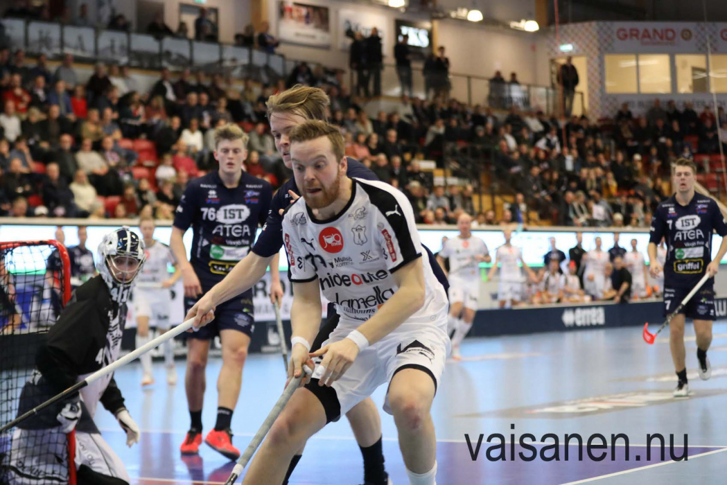 20190113vipers-mais (14)