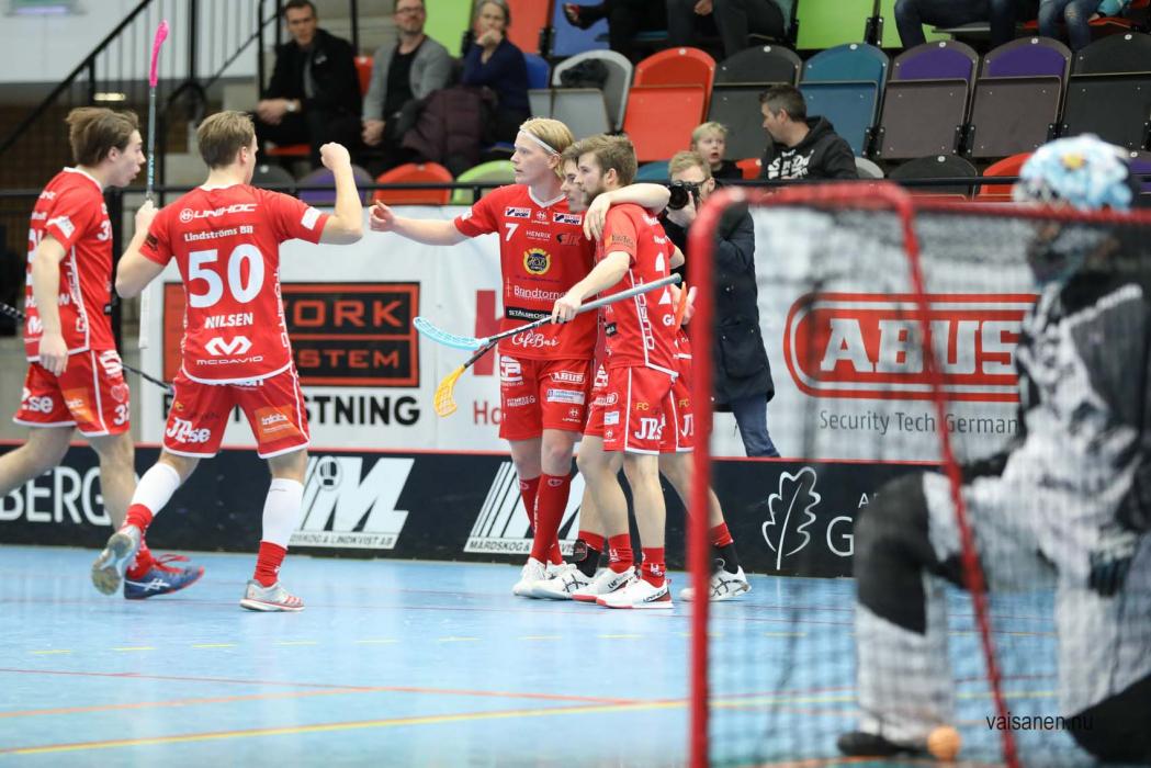 20190115jönköpingsik-växjövipers (16)