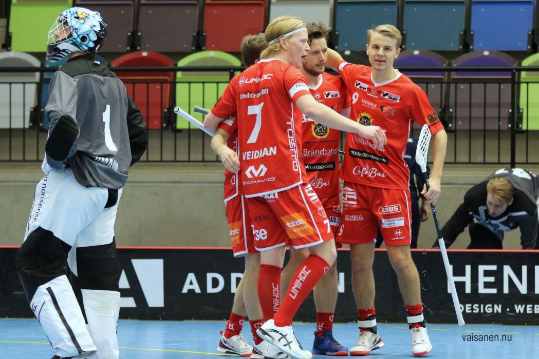 20190115jönköpingsik-växjövipers (18)