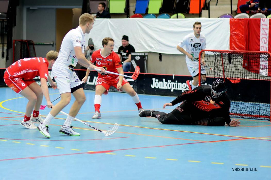 20190115jönköpingsik-växjövipers (2)