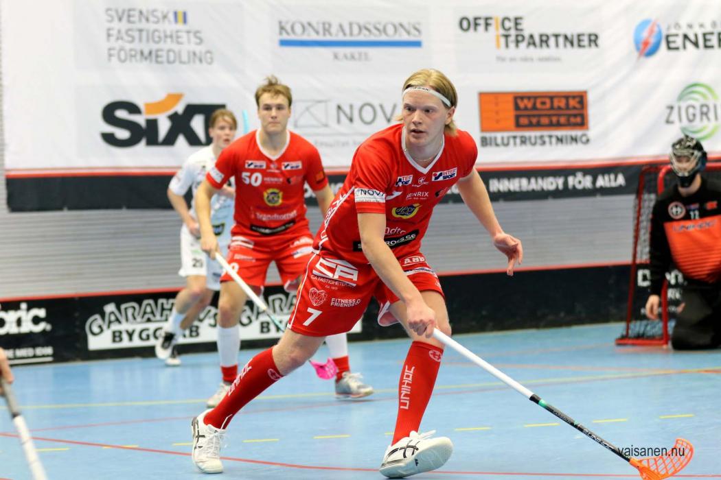 20190115jönköpingsik-växjövipers (22)