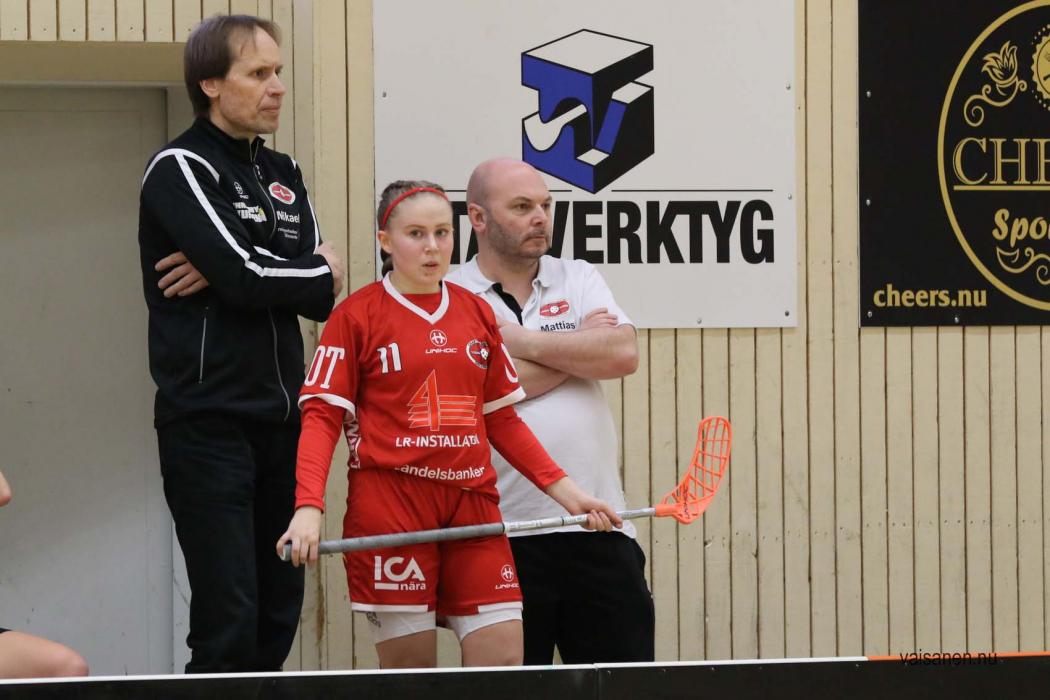 20190119vikdam-craftstaden (4)