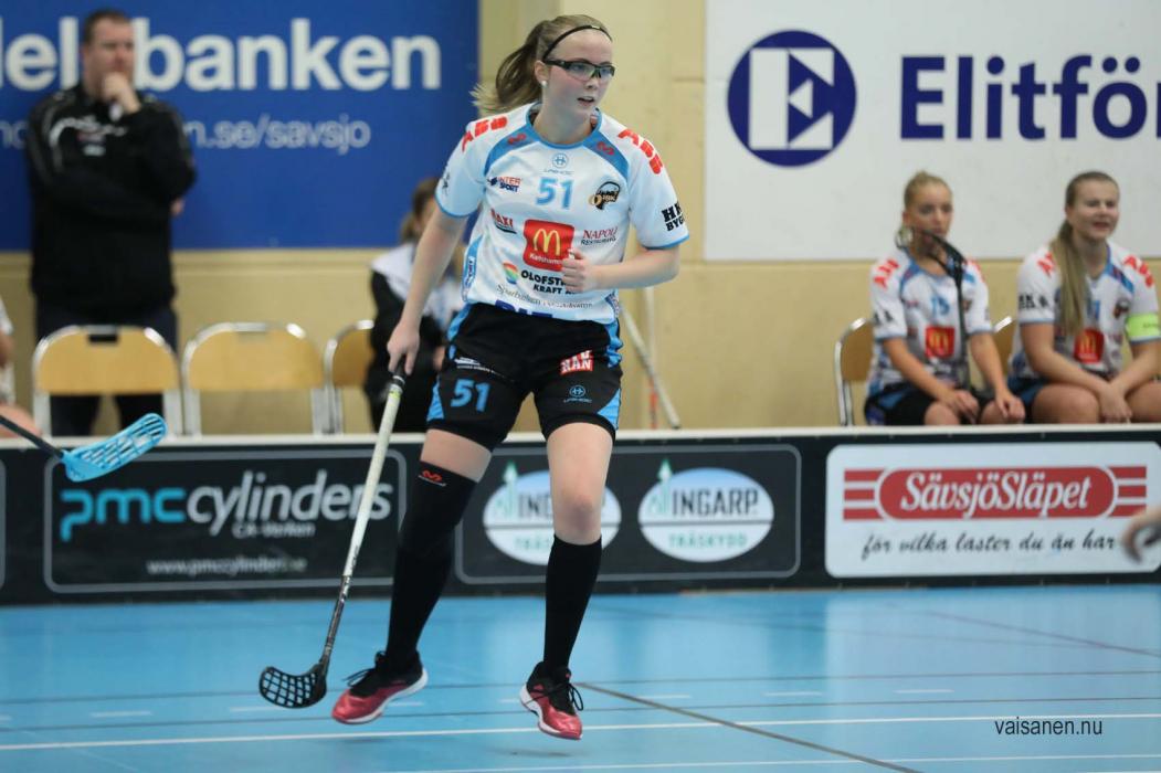 20190126sävsjöibkdam-olofströmsibk (9)