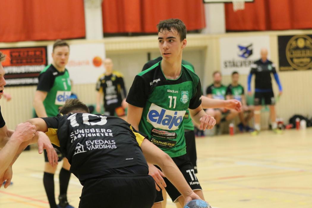 20190307värnamohk-växjö (22)