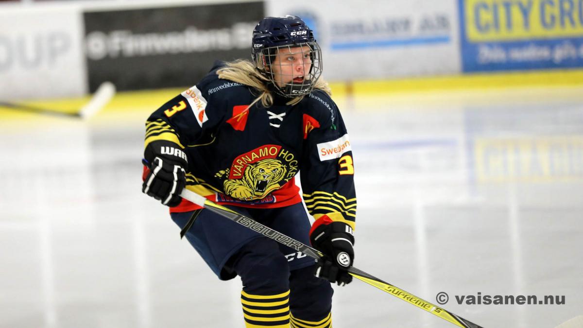20190316värnamohockeydam (10)