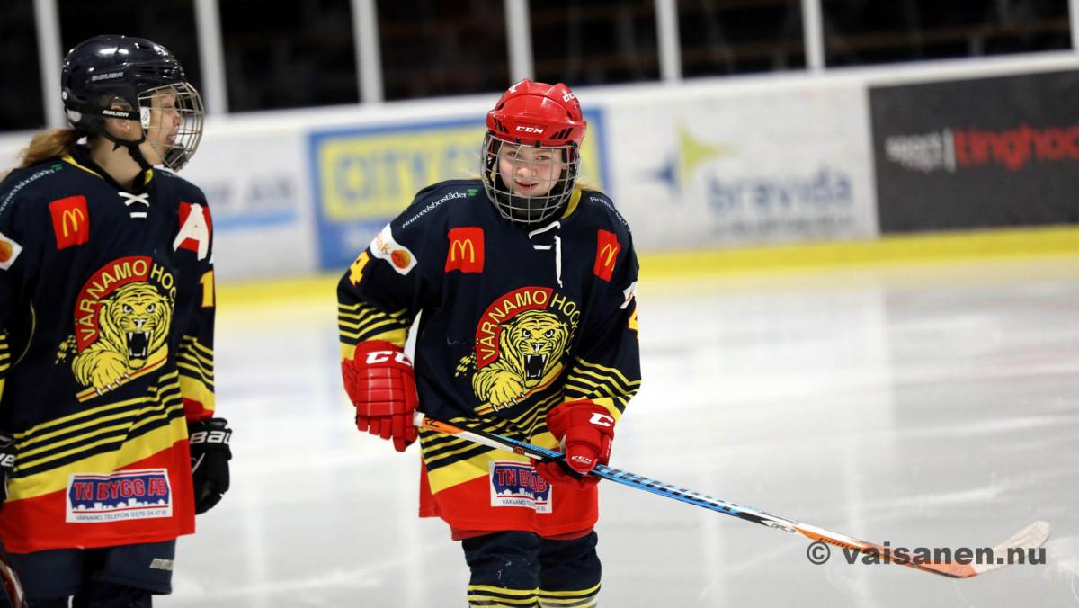 20190316värnamohockeydam (14)