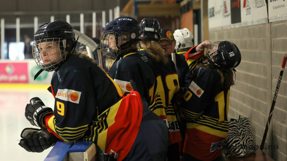 20190316värnamohockeydam (2)