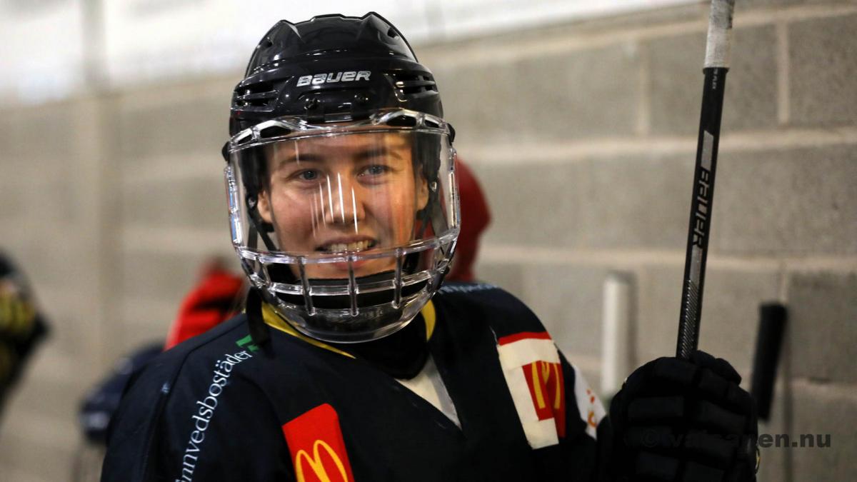 20190316värnamohockeydam (4)