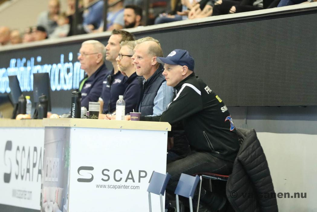 20190323växjövipers-mullsjöais (17)