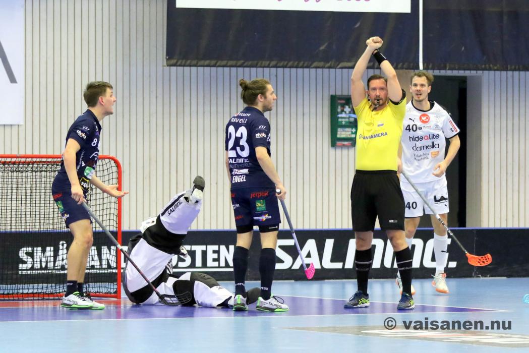20190323växjövipers-mullsjöais (19)