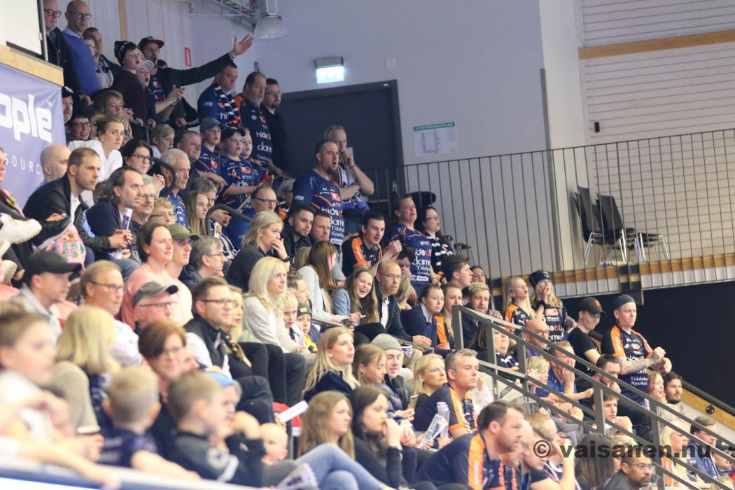 20190323växjövipers-mullsjöais (30)
