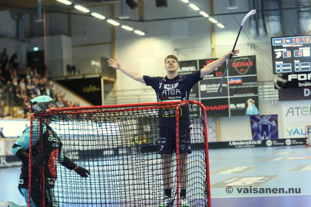 20190323växjövipers-mullsjöais (34)