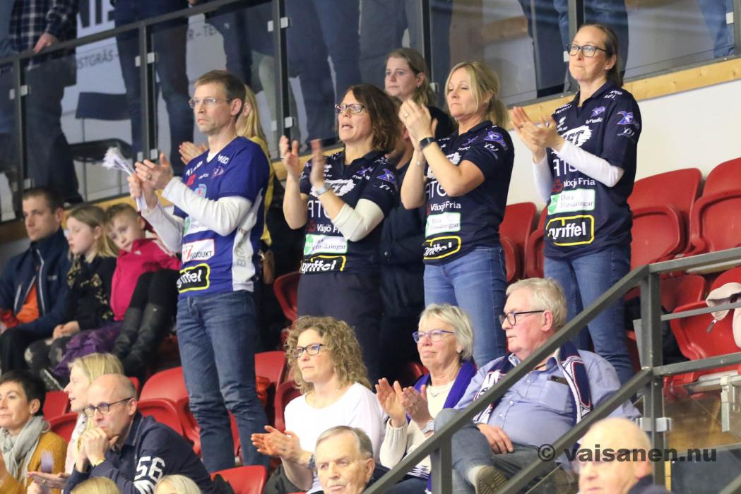 20190323växjövipers-mullsjöais (36)