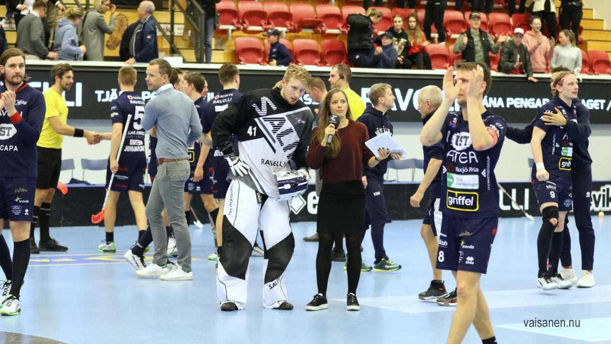 20190402växjövipers-mullsjöais (49)