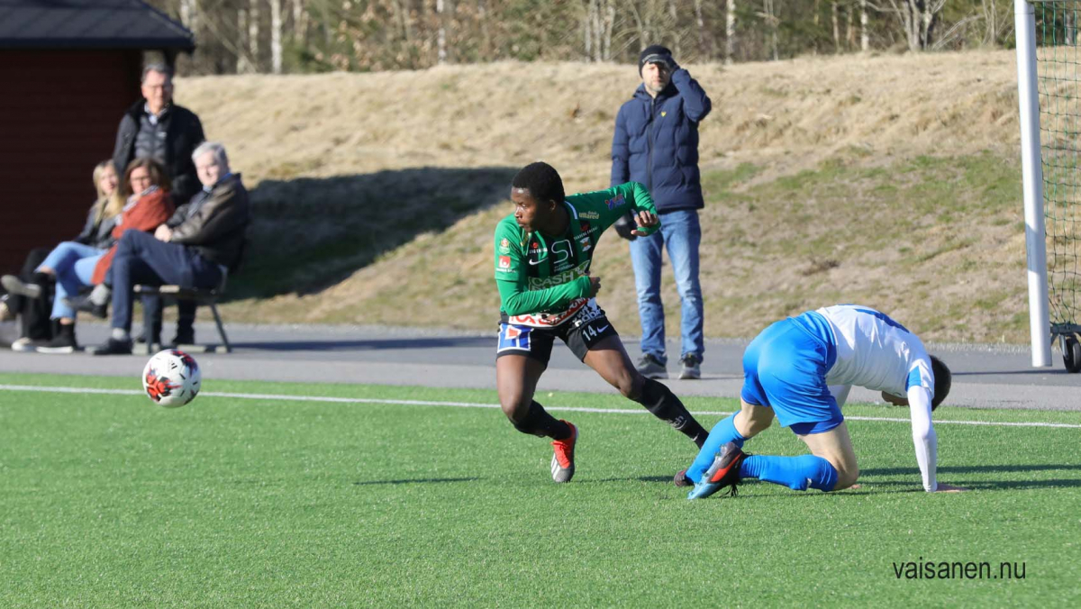 20190416ifkvärnamou21-varbergsboisu21 (10)
