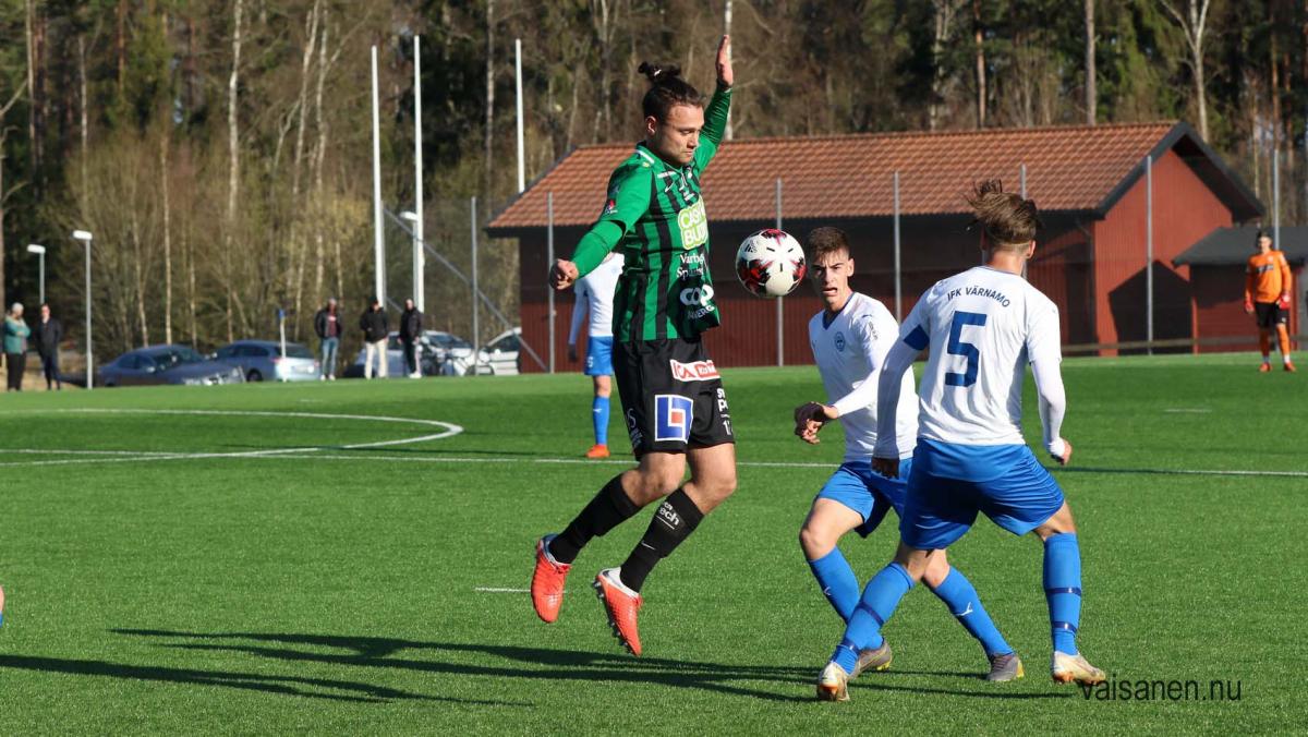 20190416ifkvärnamou21-varbergsboisu21 (14)