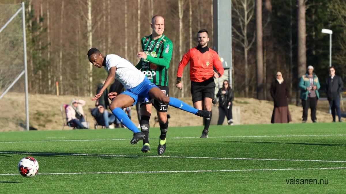 20190416ifkvärnamou21-varbergsboisu21 (15)