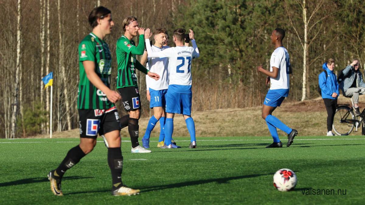 20190416ifkvärnamou21-varbergsboisu21 (21)