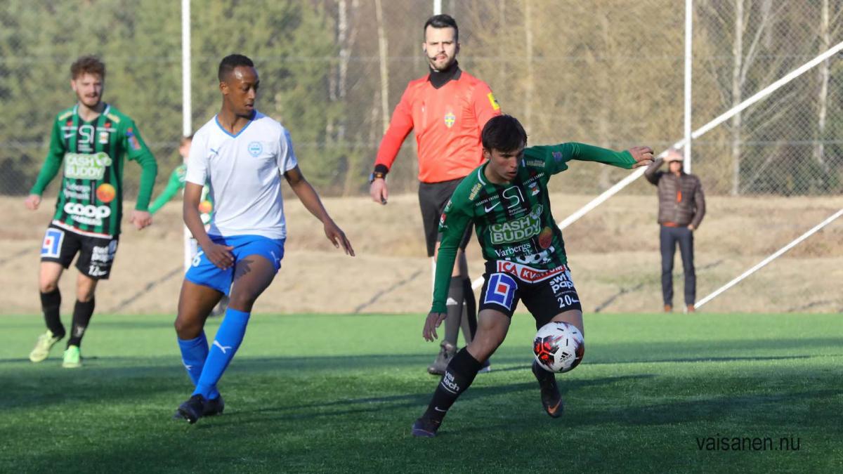 20190416ifkvärnamou21-varbergsboisu21 (32)