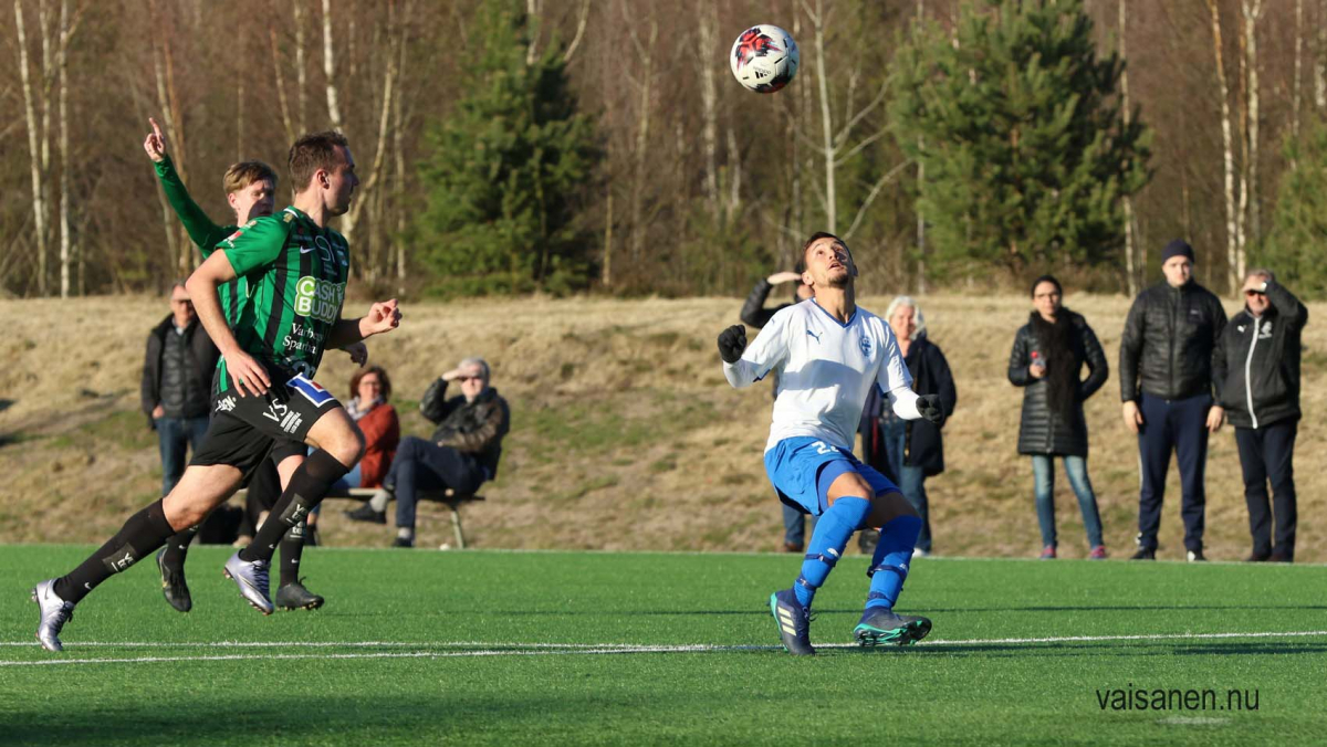 20190416ifkvärnamou21-varbergsboisu21 (33)