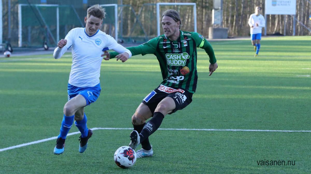 20190416ifkvärnamou21-varbergsboisu21 (35)