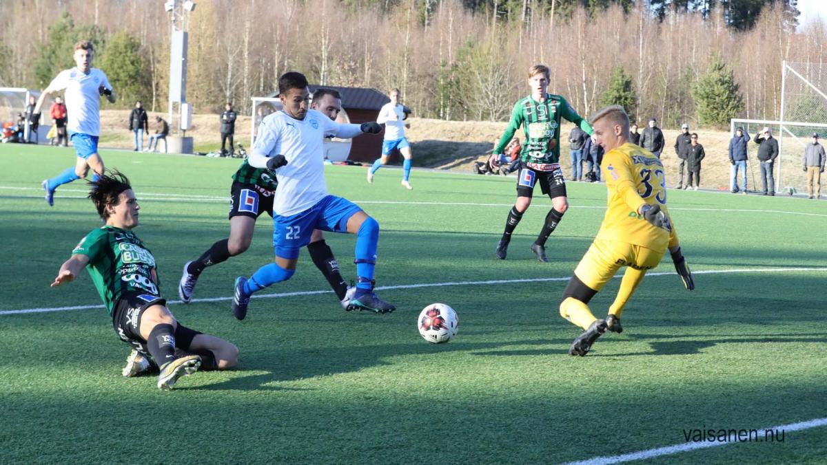 20190416ifkvärnamou21-varbergsboisu21 (36)
