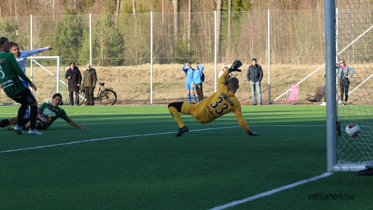 20190416ifkvärnamou21-varbergsboisu21 (40)