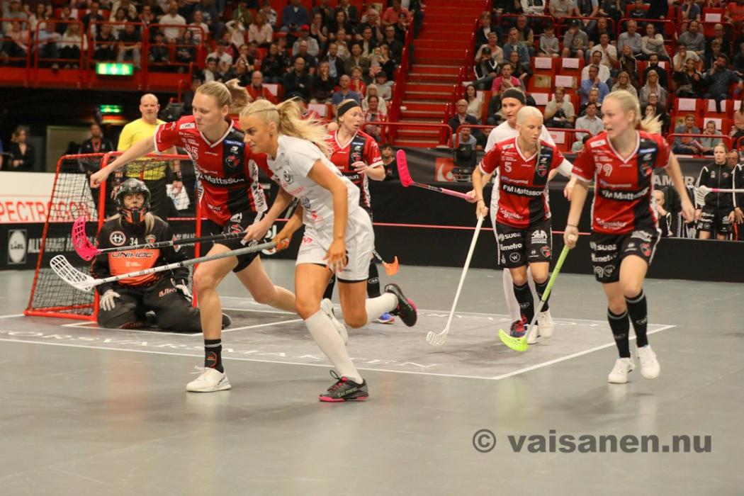 20190427smfinal-dameer (13)