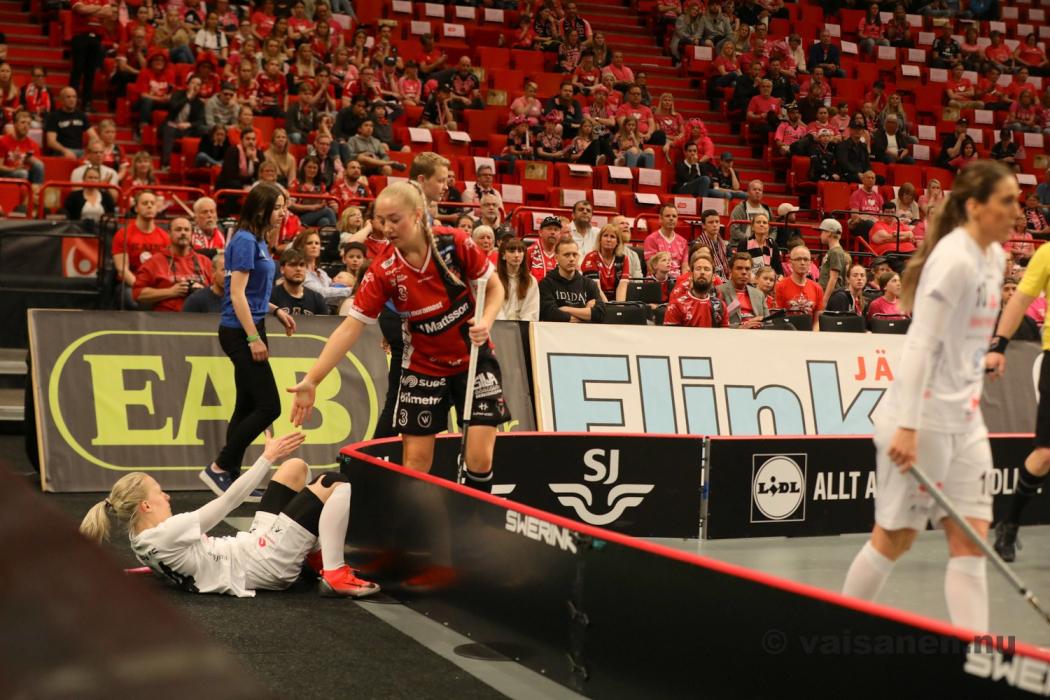 20190427smfinal-dameer (18)