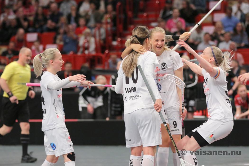 20190427smfinal-dameer (20)