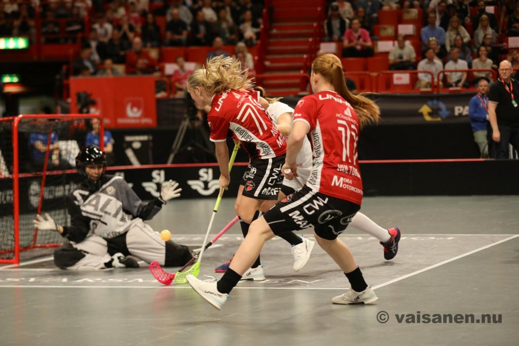 20190427smfinal-dameer (22)