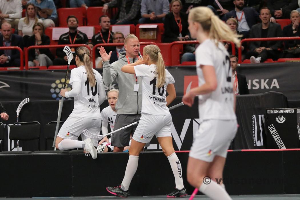 20190427smfinal-dameer (24)